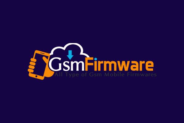 X603-H575B-N-IN-181127V105 rar | GSM Firmware